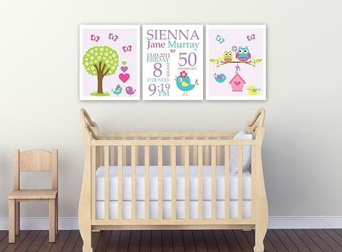 Sienna~~3 Piece Set