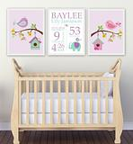 Baylee~~3 Piece Set