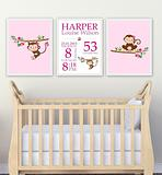 Harper~~3 Piece Set